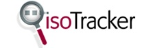 isoTracker QMS