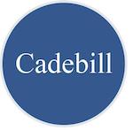 Cadebill