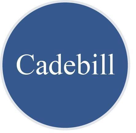 Cadebill logo