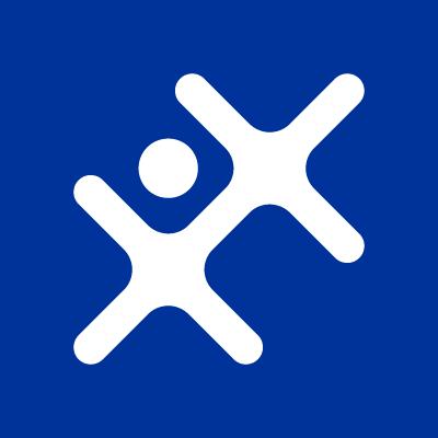 DeveLoop logo