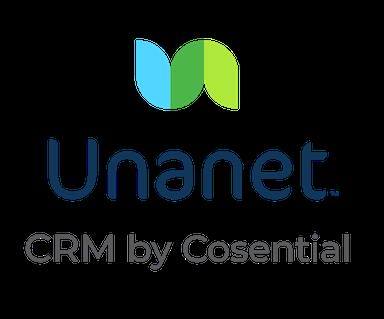 Cosential logo