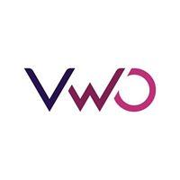 VWO Engage