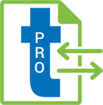 Transaction Pro