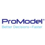 ProModel Optimization Suite