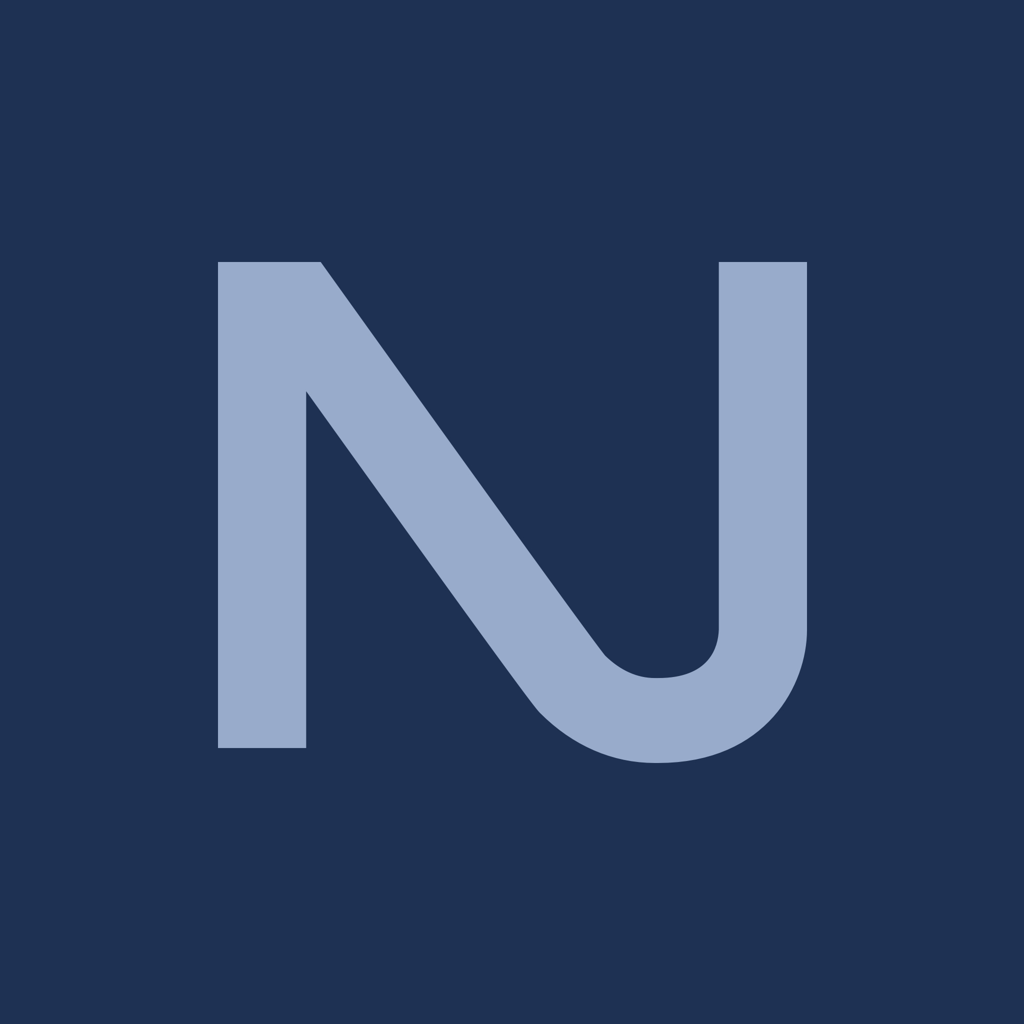 Nuvi logo