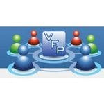 VFP Enterprise Business Series