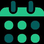 AgendaPro logo