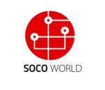 SoCoWorld