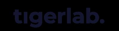 tigerlab Versicherungs und Assekuranz Software