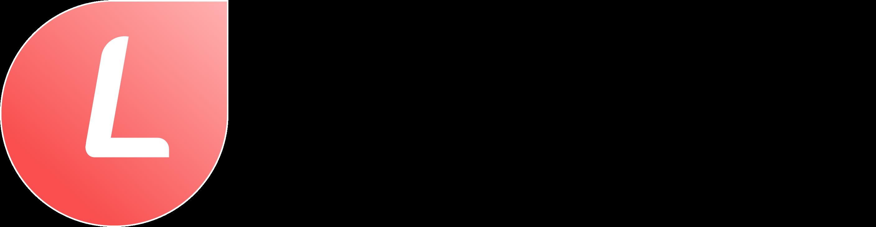 LeadGen App