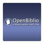 OpenBiblio