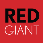 Red Giant Complete