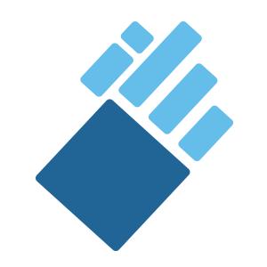 Aware IM logo