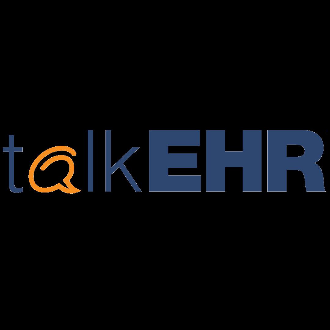 TalkEHR
