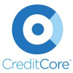 CreditCore
