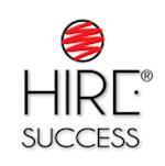 Hire Success