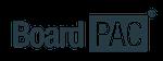 BoardPAC