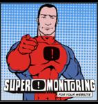 Super Monitoring