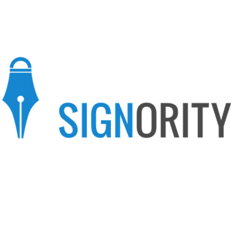 Signority