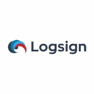 Logsign