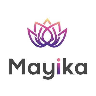 Mayika Fleet Management
