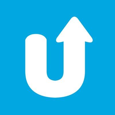 Submit.com  logo