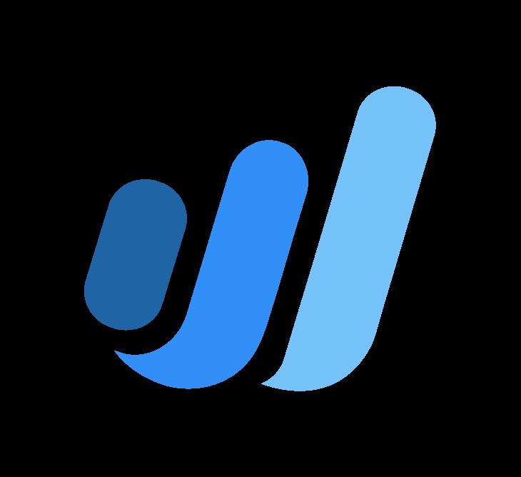 Wave Payroll logo