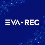 EVA-REC
