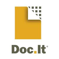 Doc.It Suite