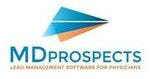 MDprospects