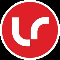LeagueRepublic logo