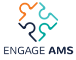 Engage AMS