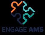 Engage AMS