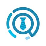 SmartATS logo
