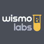 WISMOlabs