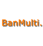 BanMulti