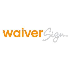 WaiverSign