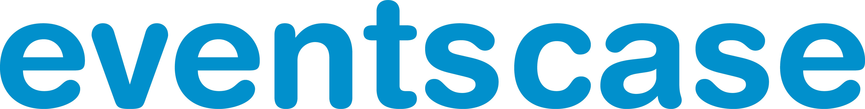 EventsCase logo
