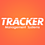 Tracker Management Systems