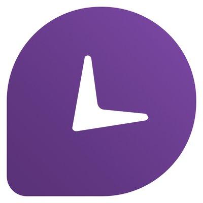 Monitask logo