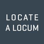 Locate a Locum