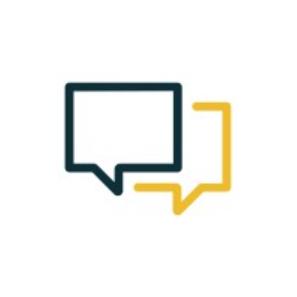 TextBetter logo