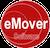 eMoverSoftware