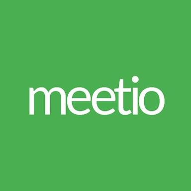 Meetio