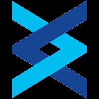 Fusion Framework System logo
