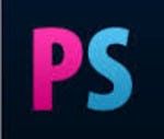 PopSurvey