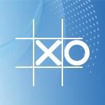 XO Cashflow