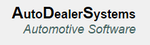 Auto Dealer Systems