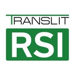 TRANSLIT RSI