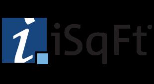 iSqFt for General Contractors